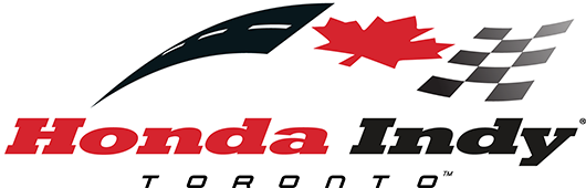 Honda Indy Toronto - NASCAR Pinty's Series TV and Live