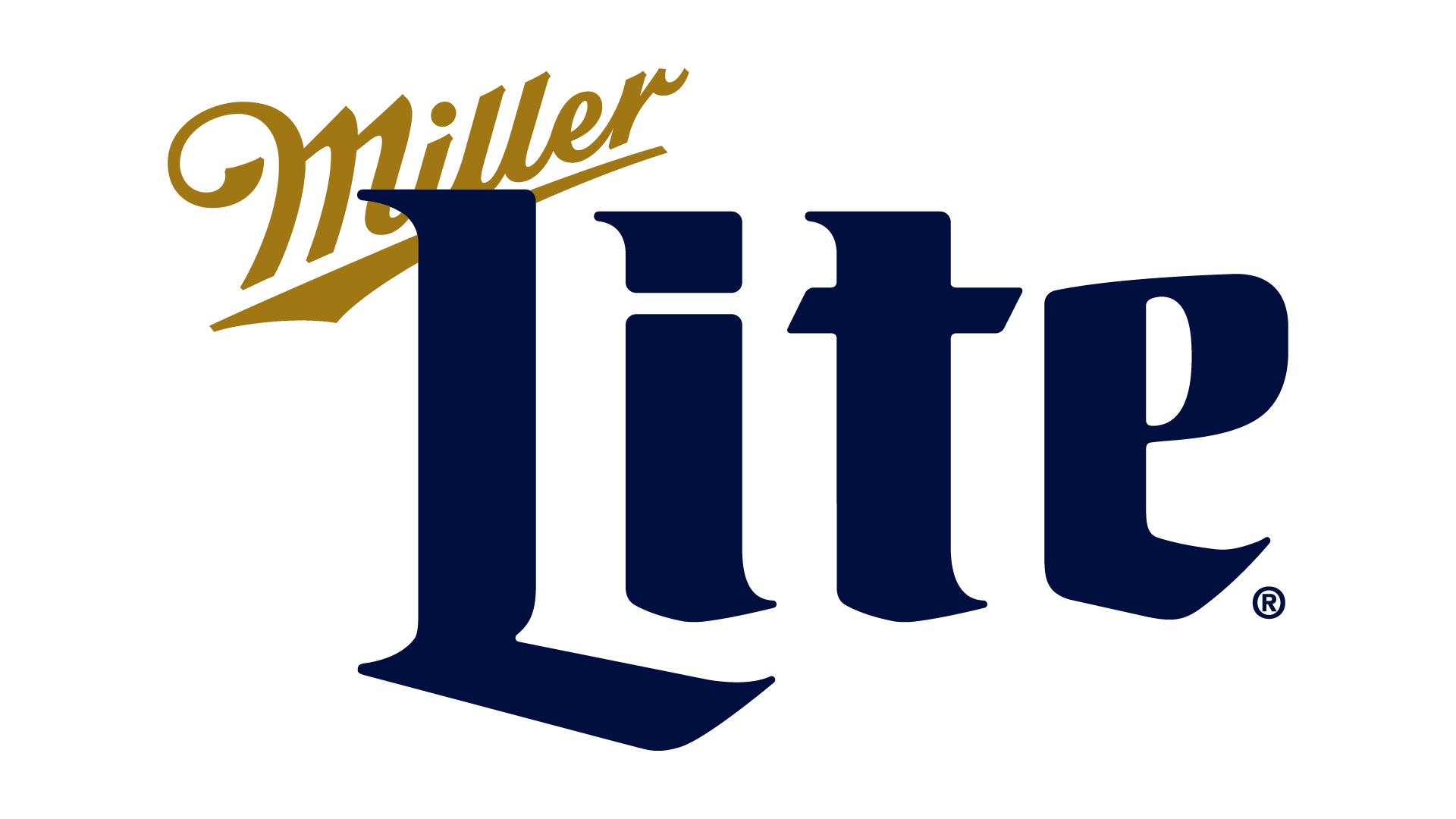 Honda Indy Toronto - Miller Lite Named
